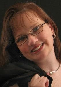 Lissa Duty Social Media Virtual Assistant