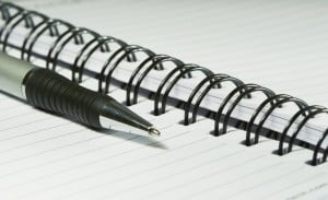Effective Use of Bullet Points in Copywriting
