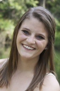 Featured Virtual Assistant: Amy Pogrund