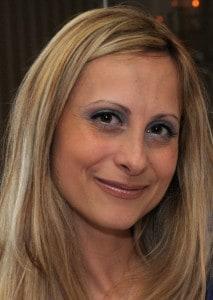 Featured Virtual Assistant | Georgia Vlavianos of Arista Professional Services