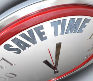Save Time Clock Management Tips Advice Efficiency