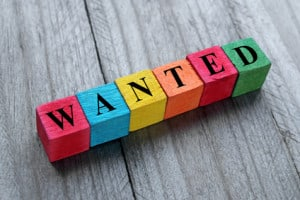 Virtual Assistant Needed