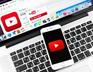 Now Hiring: YouTube and Video Optimization