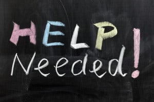 Help needed - California Based Virtual Assistant