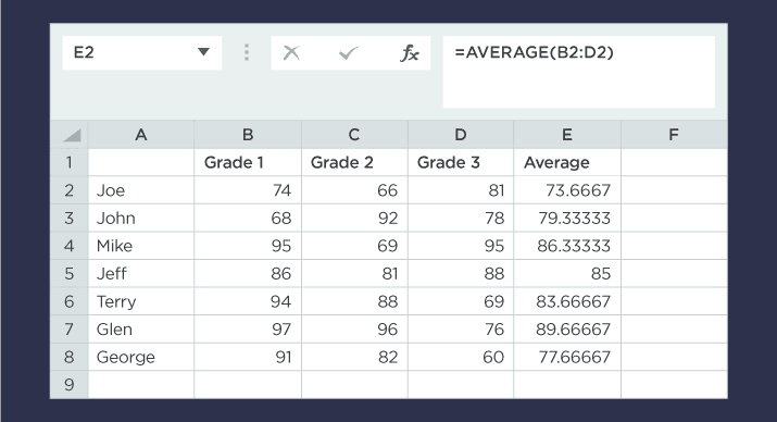 excel-tips-001