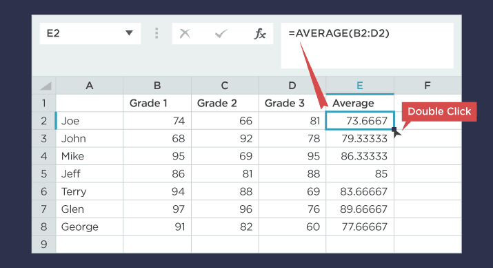 excel-tips-002