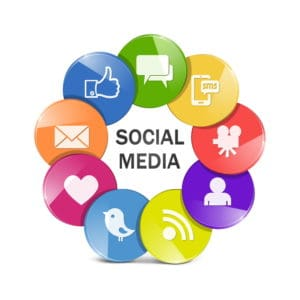 How to Automate Social Media